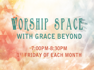 Worship Space @ Grace Fellowship Cabot | Cabot | Arkansas | United States